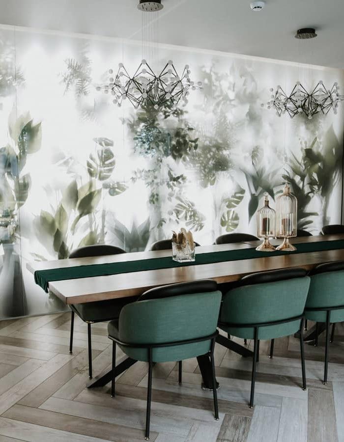 Cordo.22 Restoranas-Viešbutis Panevėžyje   Vieta skaniai pavalgyti, apsistoti, praleisti laiką gamtos apsuptyje   Unikalios paslaugos